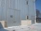 Аренда складских помещений, Щелковское шоссе, Пехра-Покровское, Московская область1000 м2, фото №5