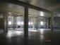 Аренда складских помещений, Щелковское шоссе, Пехра-Покровское, Московская область1000 м2, фото №6
