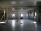 Аренда складских помещений, Щелковское шоссе, Пехра-Покровское, Московская область1000 м2, фото №8