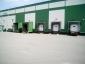 Аренда складских помещений, Щелковское шоссе, Щелково, Московская область2500 м2, фото №2