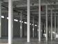Аренда складских помещений, Щелковское шоссе, Щелково, Московская область2500 м2, фото №3