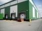 Аренда складских помещений, Щелковское шоссе, Щелково, Московская область2560 м2, фото №4
