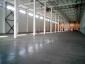 Аренда складских помещений, Щелковское шоссе, Щелково, Московская область2560 м2, фото №5