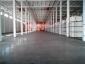 Аренда складских помещений, Щелковское шоссе, Щелково, Московская область2560 м2, фото №6