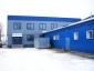 Производственные помещения в аренду, Калужское шоссе, метро Теплый Стан, Москва4500 м2, фото №2