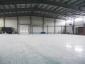 Производственные помещения в аренду, Калужское шоссе, метро Теплый Стан, Москва4500 м2, фото №3