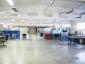 Производственные помещения в аренду, Калужское шоссе, метро Теплый Стан, Москва4500 м2, фото №4