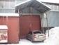 Производственные помещения в аренду, метро Щелковская, Москва1200 м2, фото №3