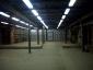 Производственные помещения в аренду, метро Щелковская, Москва1200 м2, фото №4