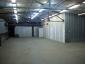 Производственные помещения в аренду, метро Щелковская, Москва1200 м2, фото №5