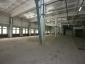 Производственные помещения в аренду, метро Молодежная, Москва958 м2, фото №3