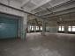 Производственные помещения в аренду, метро Молодежная, Москва958 м2, фото №7