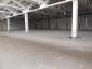 Производственные помещения в аренду, метро Молодежная, Москва2006 м2, фото №5
