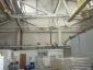 Производственные помещения в аренду, метро Молодежная, Москва2006 м2, фото №8
