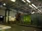 Производственные помещения в аренду, метро Молодежная, Москва2006 м2, фото №9