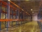 Аренда складских помещений, метро Молодежная, Москва2000 м2, фото №2