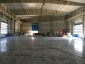 Производственные помещения в аренду, Минское шоссе, Одинцово, Московская область1500 м2, фото №2