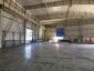 Производственные помещения в аренду, Минское шоссе, Одинцово, Московская область1500 м2, фото №4