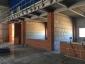 Аренда складских помещений, Минское шоссе, Одинцово, Московская область1500 м2, фото №5
