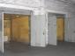 Снять, Боровское шоссе, метро Юго-Западная, Москва500 м2, фото №5