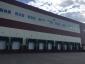 Аренда складских помещений, Каширское шоссе, Ям, Московская область4000 м2, фото №2