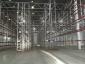 Аренда складских помещений, Каширское шоссе, Ям, Московская область4000 м2, фото №3