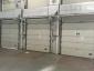 Аренда складских помещений, Каширское шоссе, Ям, Московская область4000 м2, фото №4