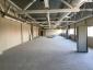 Аренда складских помещений, Каширское шоссе, Ям, Московская область4000 м2, фото №5