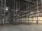 Аренда складских помещений, Каширское шоссе, Ям, Московская область4000 м2, фото №7