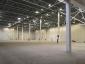 Аренда складских помещений, Каширское шоссе, Ям, Московская область4000 м2, фото №9