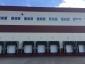 Аренда складских помещений, Каширское шоссе, Ям, Московская область4000 м2, фото №10