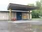 Аренда складских помещений, метро Войковская, Москва780 м2, фото №11