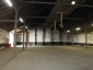 Аренда складских помещений, метро Войковская, Москва780 м2, фото №4