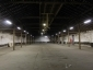 Аренда складских помещений, метро Войковская, Москва780 м2, фото №5