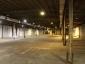 Аренда складских помещений, метро Войковская, Москва780 м2, фото №8
