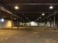 Аренда складских помещений, метро Войковская, Москва780 м2, фото №10