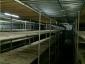 Аренда складских помещений, метро Петровско-Разумовская, Москва860 м2, фото №4