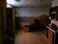 Аренда складских помещений, метро Петровско-Разумовская, Москва2400 м2, фото №5