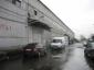 Аренда складских помещений, метро Петровско-Разумовская, Москва2400 м2, фото №6