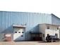 Аренда складских помещений, Дмитровское шоссе, Грибки, Московская область1600 м2, фото №4