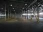 Производственные помещения в аренду, Дмитровское шоссе, Деденево, Московская область2500 м2, фото №4