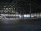 Производственные помещения в аренду, Дмитровское шоссе, Деденево, Московская область2500 м2, фото №5