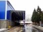 Производственные помещения в аренду, Дмитровское шоссе, Деденево, Московская область2500 м2, фото №6