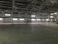 Аренда складских помещений, Ленинградское шоссе, Московская область4000 м2, фото №3