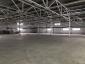 Аренда складских помещений, Ленинградское шоссе, Московская область4000 м2, фото №4