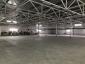 Аренда складских помещений, Ленинградское шоссе, Московская область4000 м2, фото №6