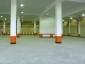 Аренда складских помещений, Киевское шоссе, метро Юго-Западная, Москва910 м2, фото №2