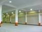 Аренда складских помещений, Киевское шоссе, метро Юго-Западная, Москва910 м2, фото №5