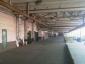 Производственные помещения в аренду, метро Петровско-Разумовская, Москва900 м2, фото №3