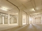 Производственные помещения в аренду, метро Петровско-Разумовская, Москва900 м2, фото №4